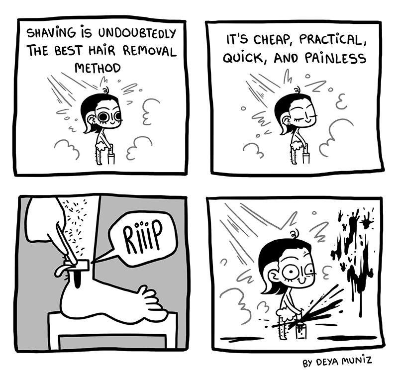 shavingS.jpg