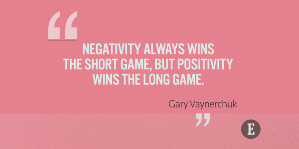 Gary Vee.png