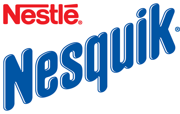 nesquik_lock-up_2-color_spot.png