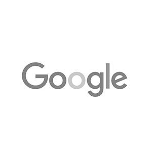google-gray-300.png