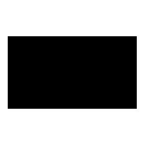 AOL_Canv_Logo_1C_Eraser_Blk_RGB.0.0+copy-300.png
