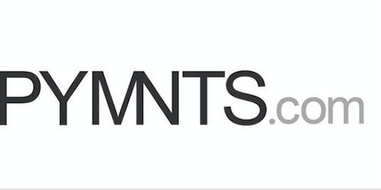 pymnts logo.png