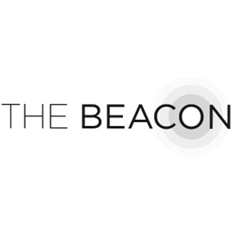 the-beacon-logo-grayscale+copy.jpg