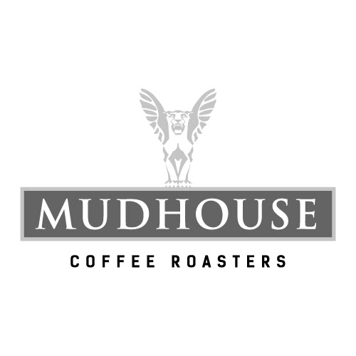 Services_Design_MudhouseLogo.jpg