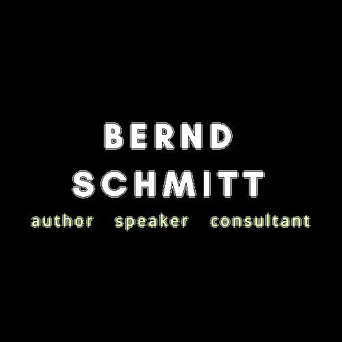 Schmitt logo new 2.png