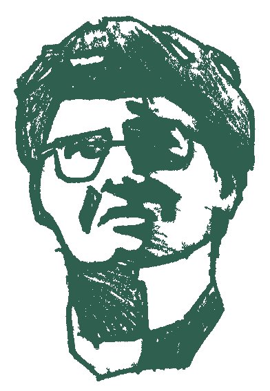 Schmitt Drawing Green2.png