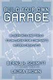 garage_pic.jpg