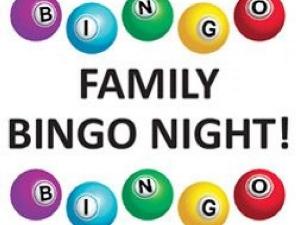 family_bingo.jpg