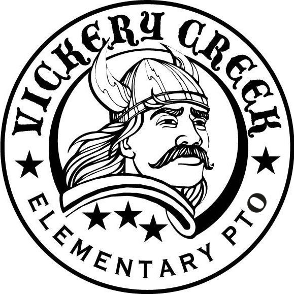 Vickery Creek Elementary PTO