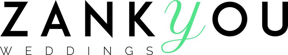 logo-zk-principal.ai.jpg