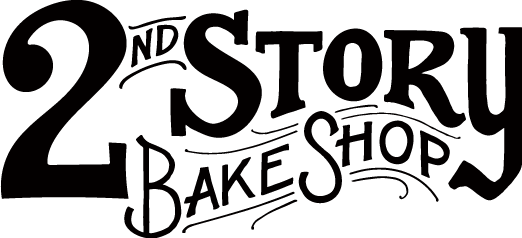 2nd Story Bakeshop