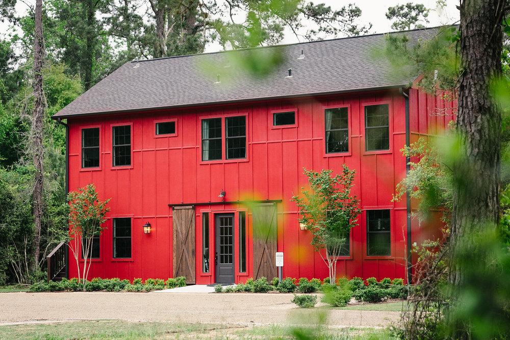 pool barn the historic hill house and farm rh historichillhouse com house and farm for sale donegal house and farm