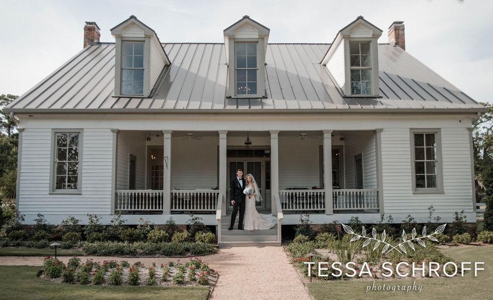 bride groom house.jpg