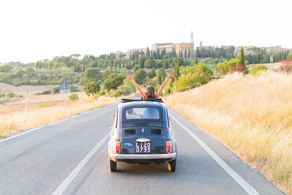 tuscany_49.jpg