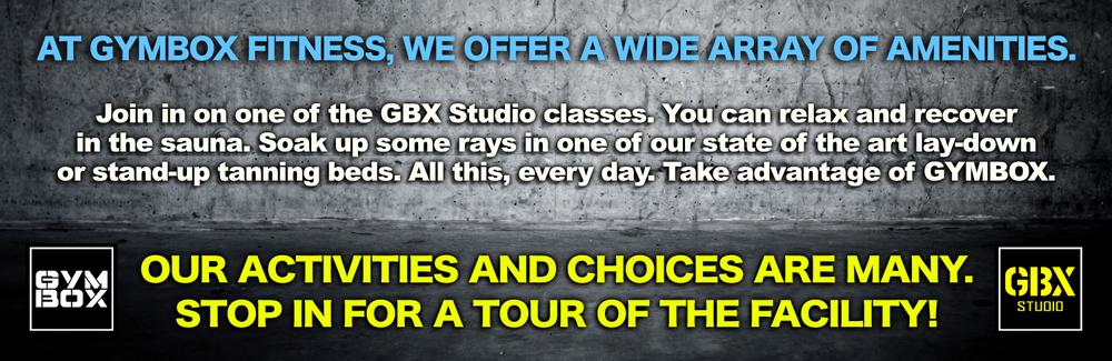 GBsiteboxtextlong.png