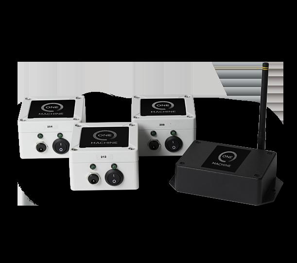 Industrial IoT Sensor.png