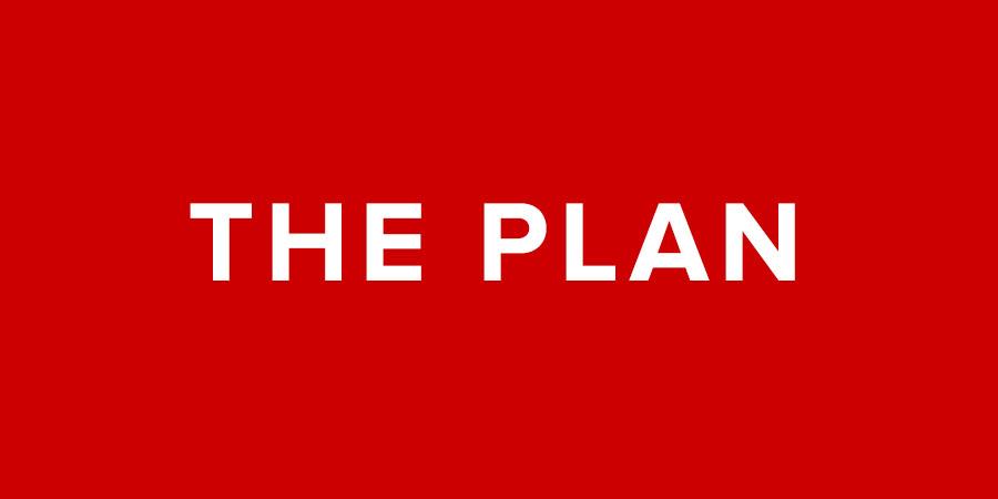 PLANNING-button.jpg