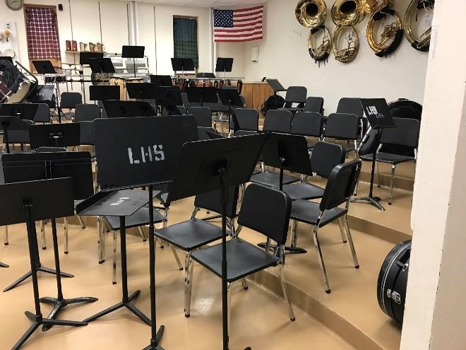 Ms-HS Band.jpg