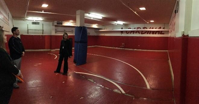 Wrestling Room.jpg