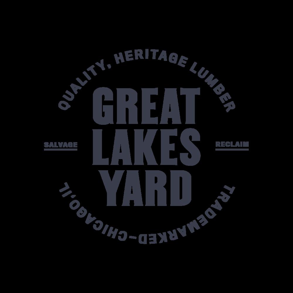 15 GreatLakes Logo_CMYK-01.png