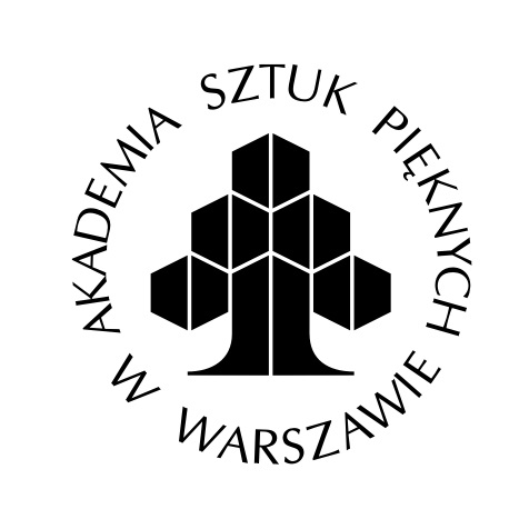 Logo ASPjpg.jpg