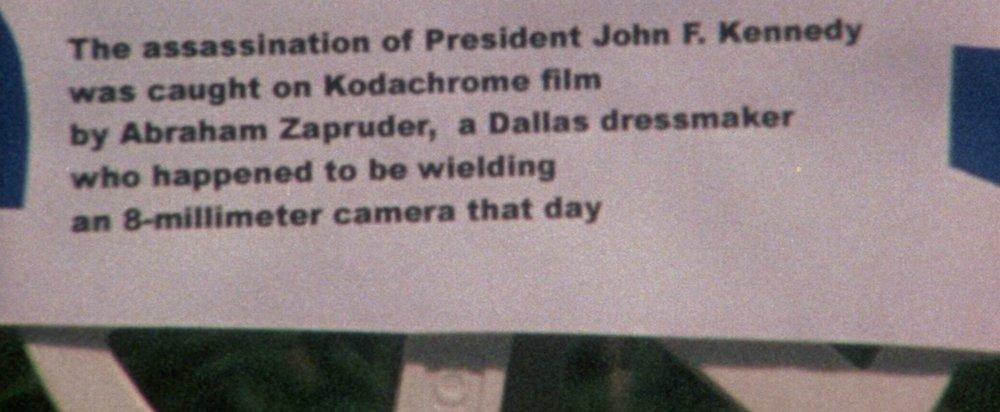 Kodachrome-3jpg.jpg
