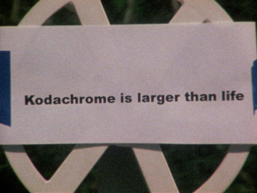 Kodachrome-4.jpg