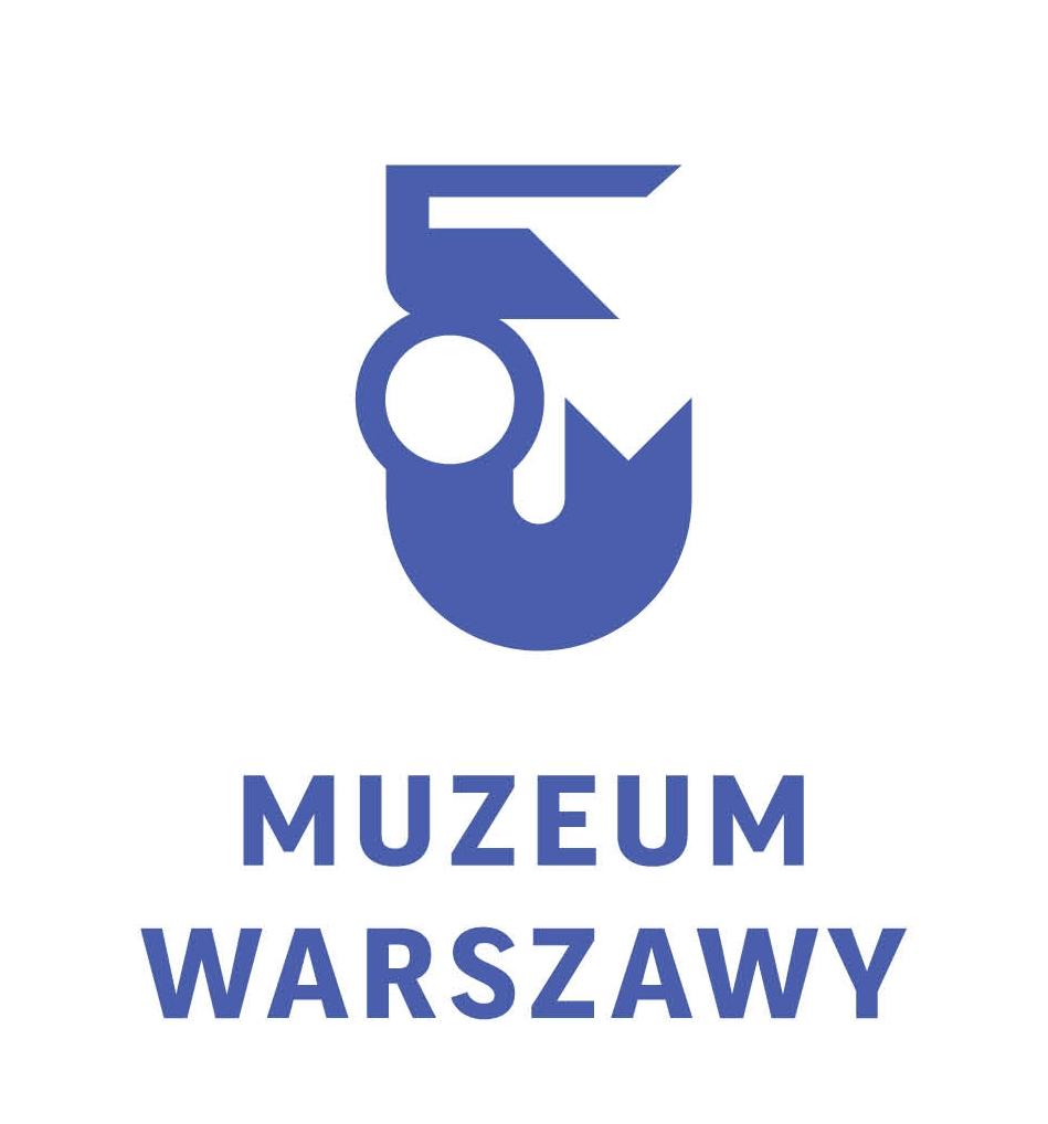 MUZEUM_WARSZAWY_logo_pion_kolor.jpg
