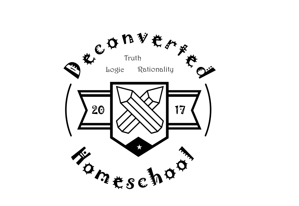 The Deconverted Homeschool