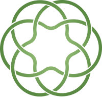 CultureSeed-celtic-knot.png