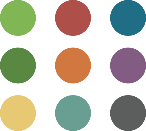 CS-colors.png