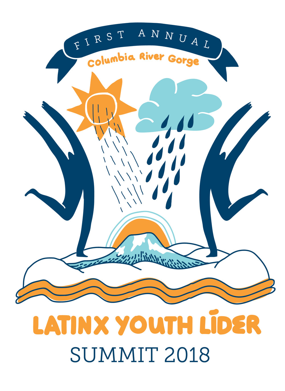 Latinx-Youth-Lider-Summit-2018.jpg
