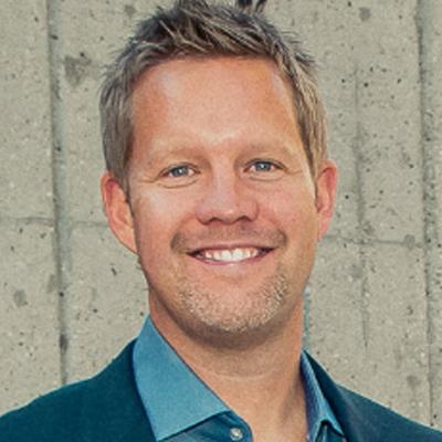 Ryan Holt