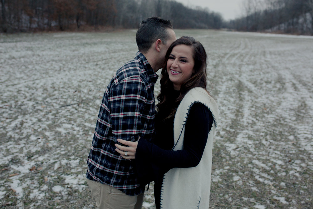 Couples session - $150