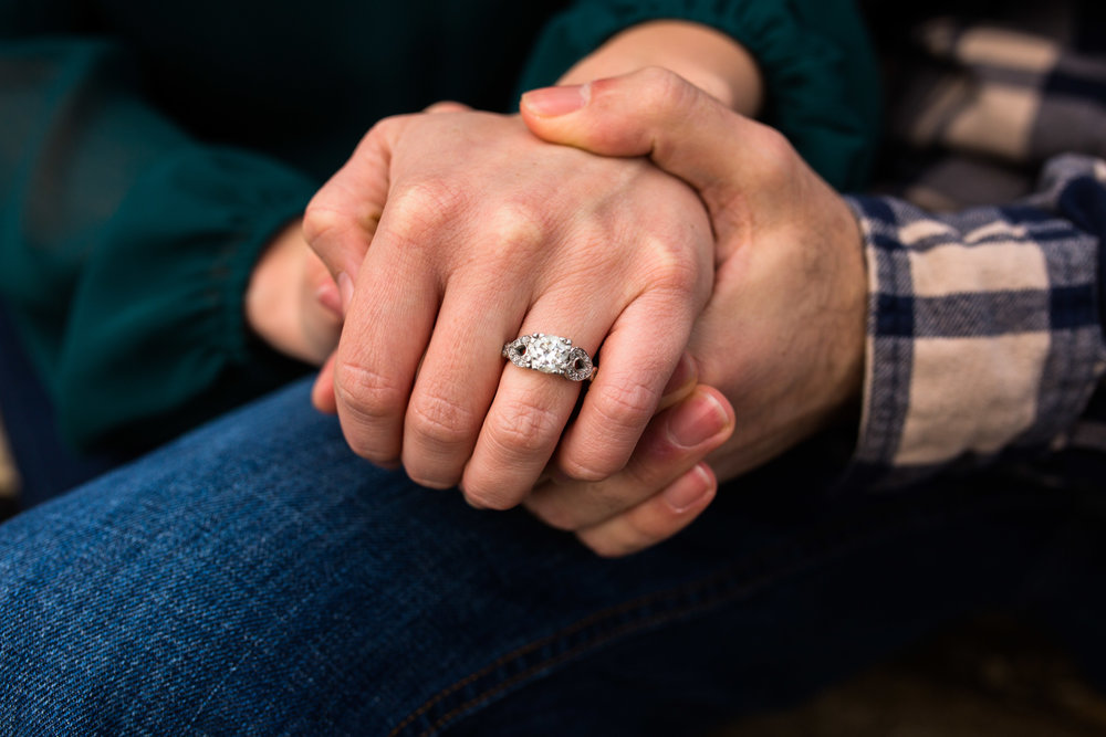 M&Z Engagement-7.jpg
