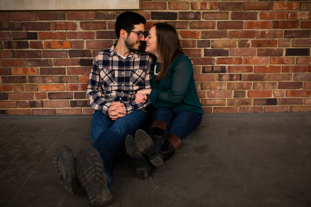 M&Z Engagement-57.jpg