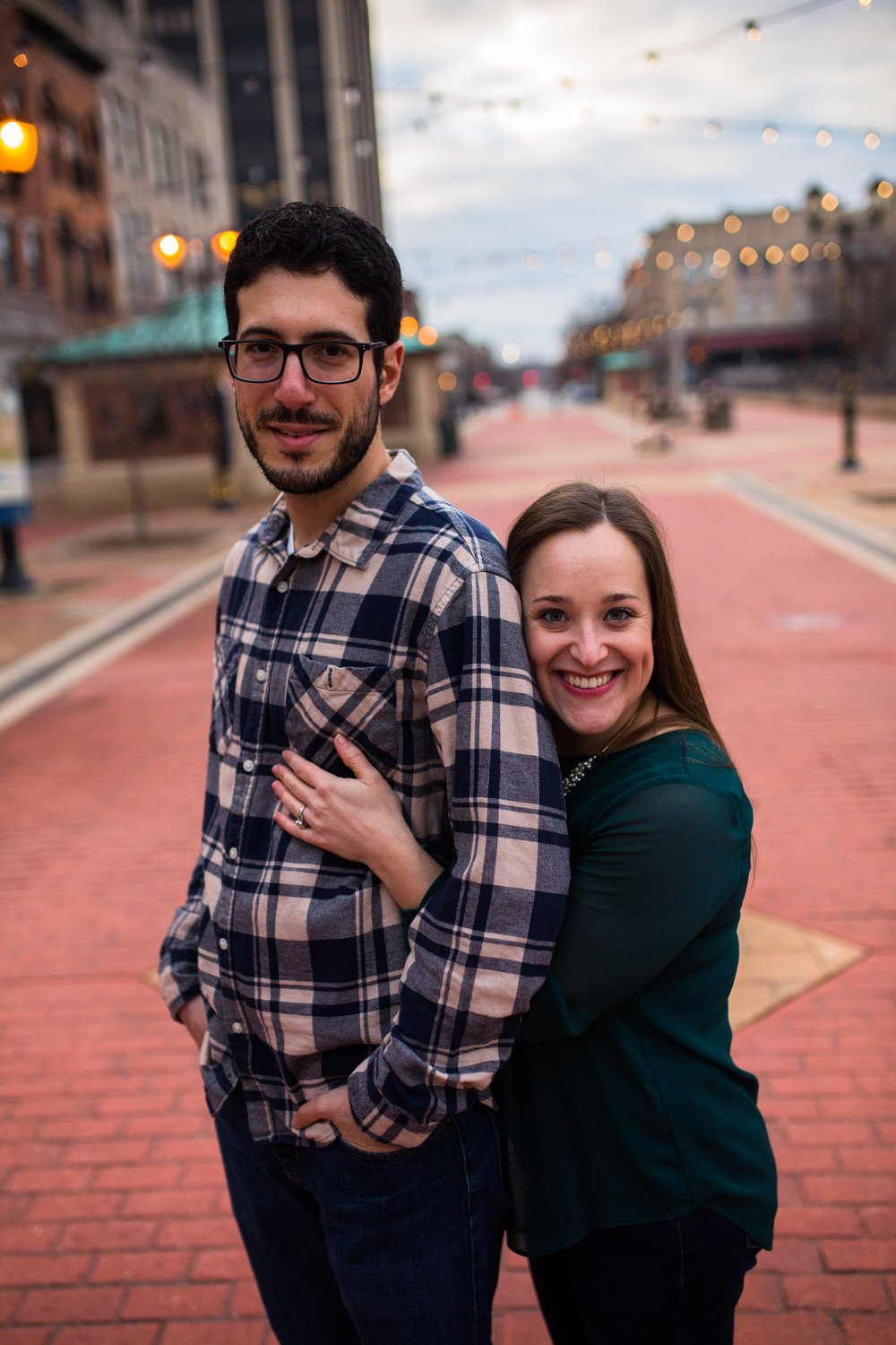 M&Z Engagement-64.jpg
