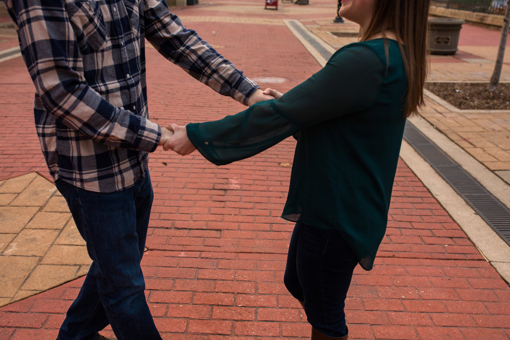 M&Z Engagement-79.jpg