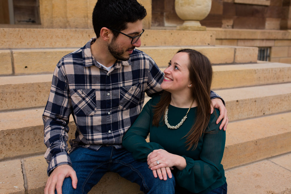 M&Z Engagement-91.jpg