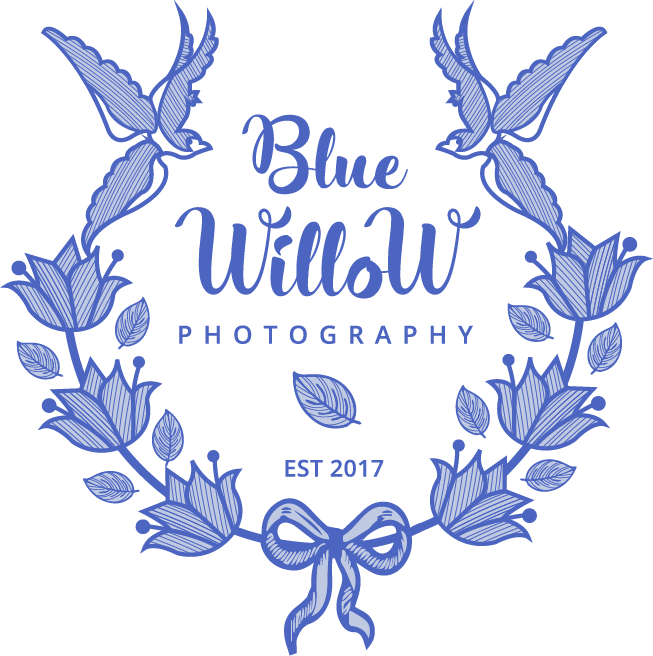 Blue Willow Photography
