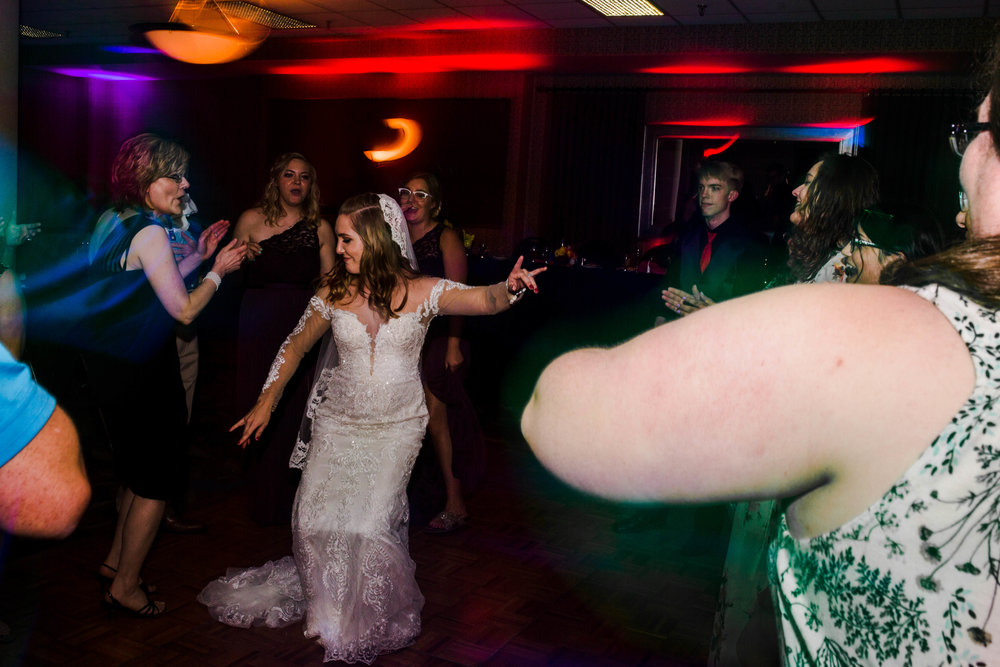 Klos Wedding-368.jpg