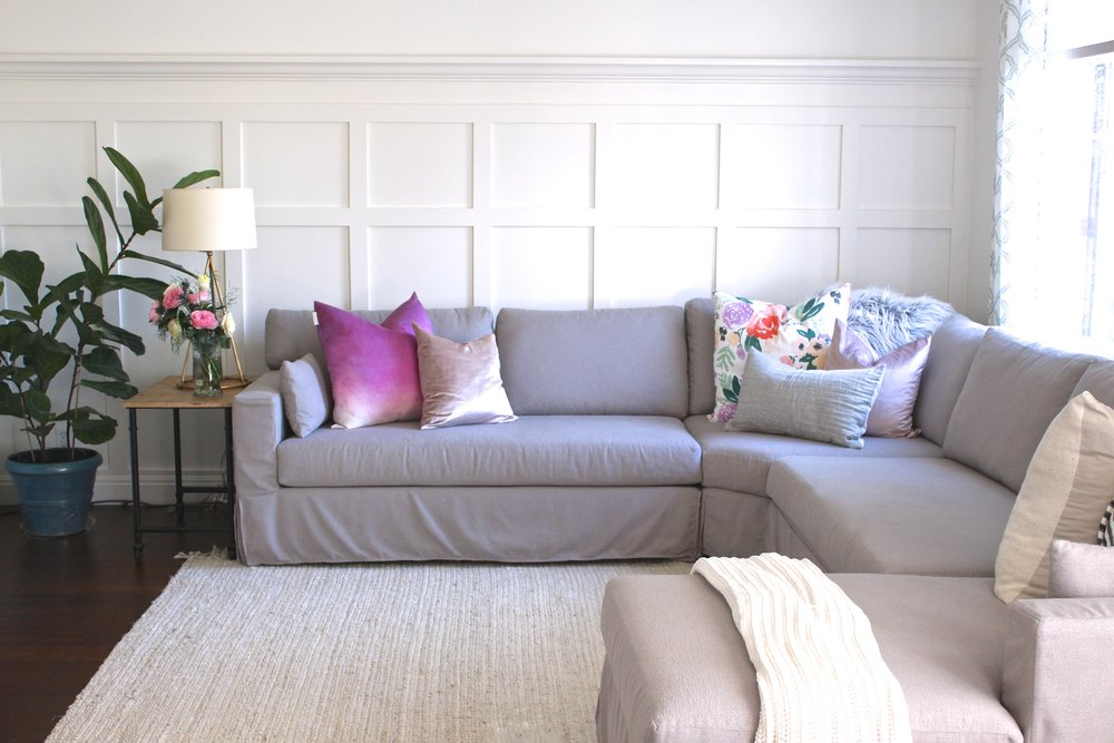 RosewoodInteriors_SterlingGlennProject3.JPG
