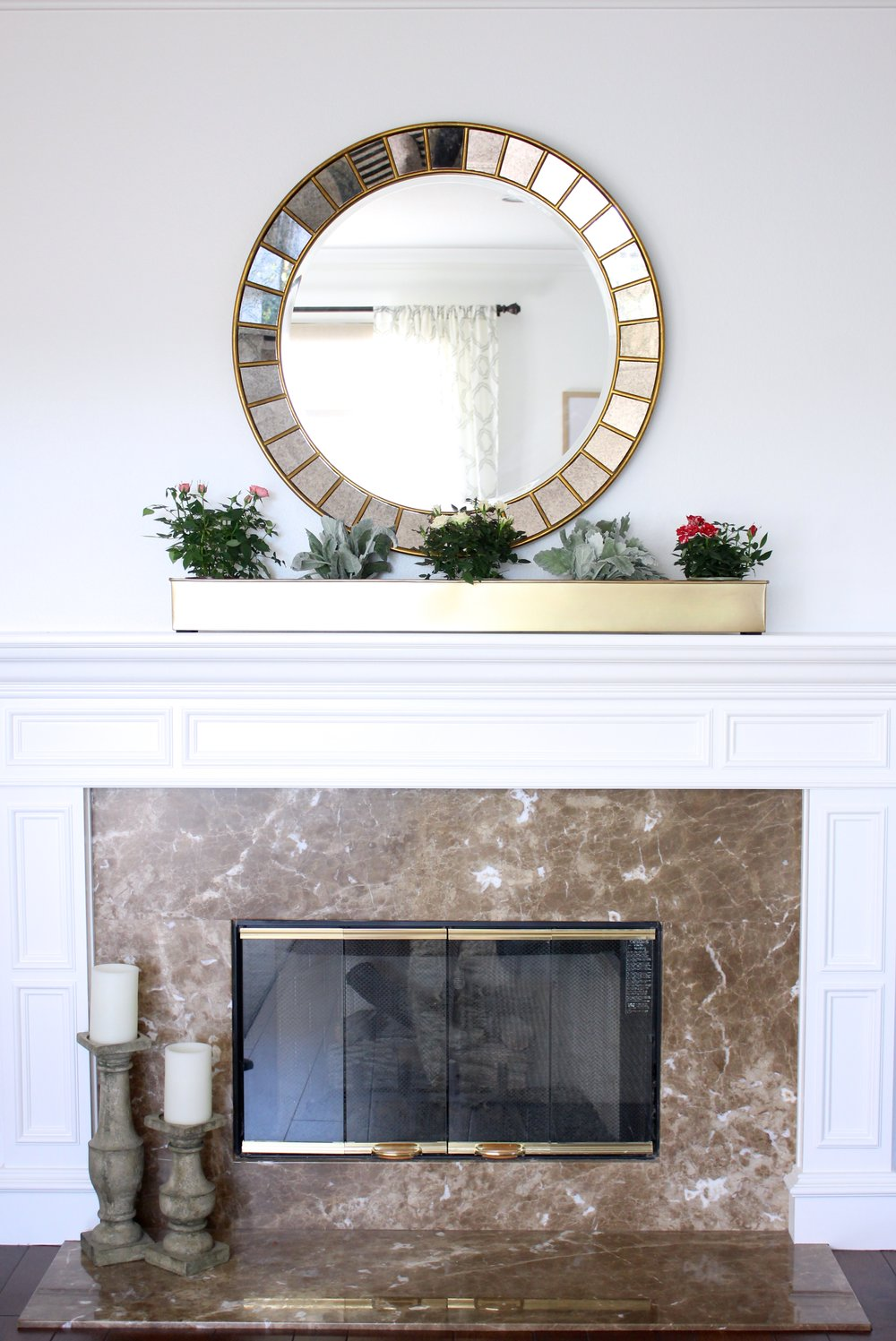 RosewoodInteriors_SterlingGlennProject6.jpg
