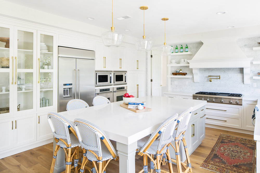 RosewoodInteriors_CotoProject6.JPG