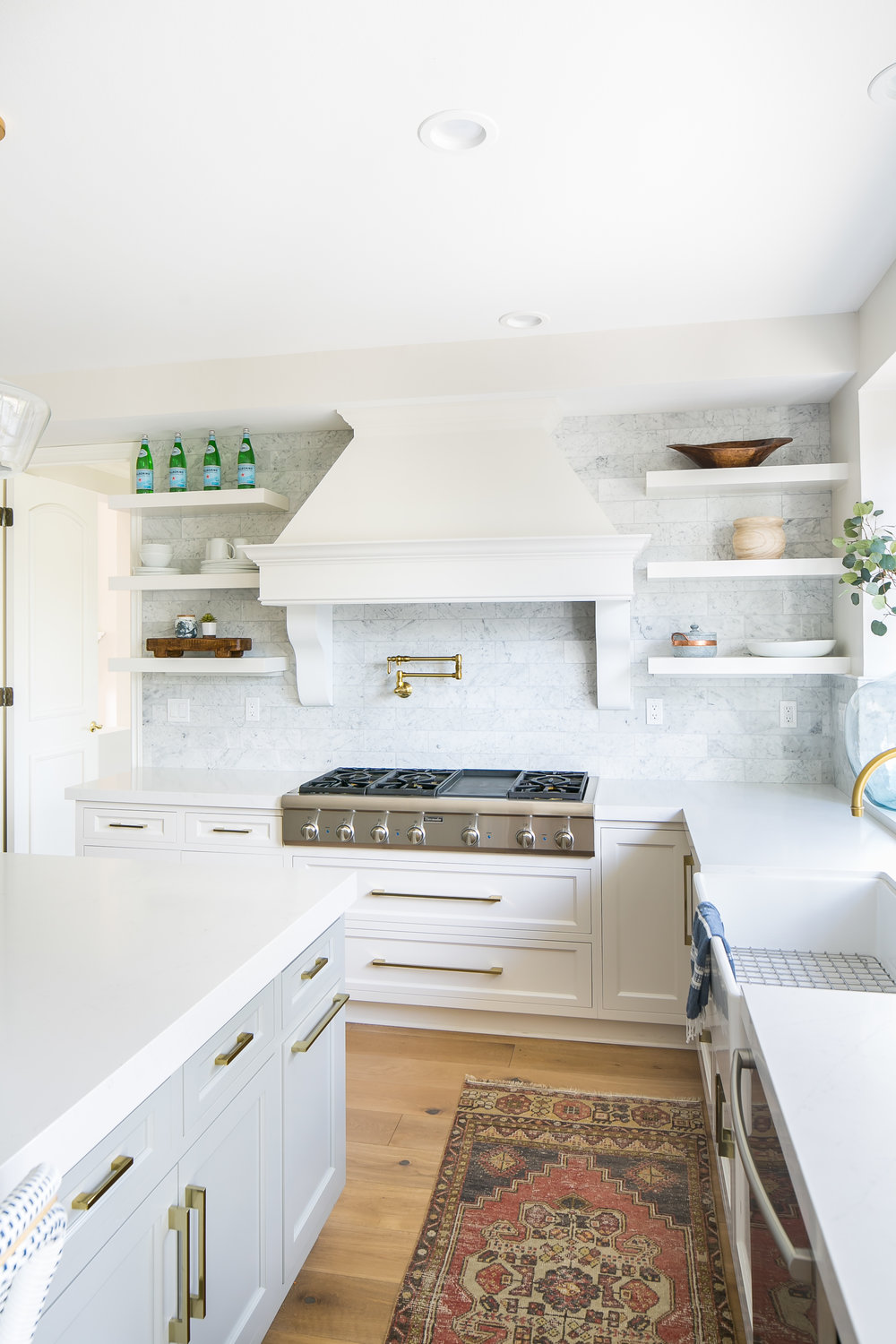 RosewoodInteriors_CotoProject9.JPG