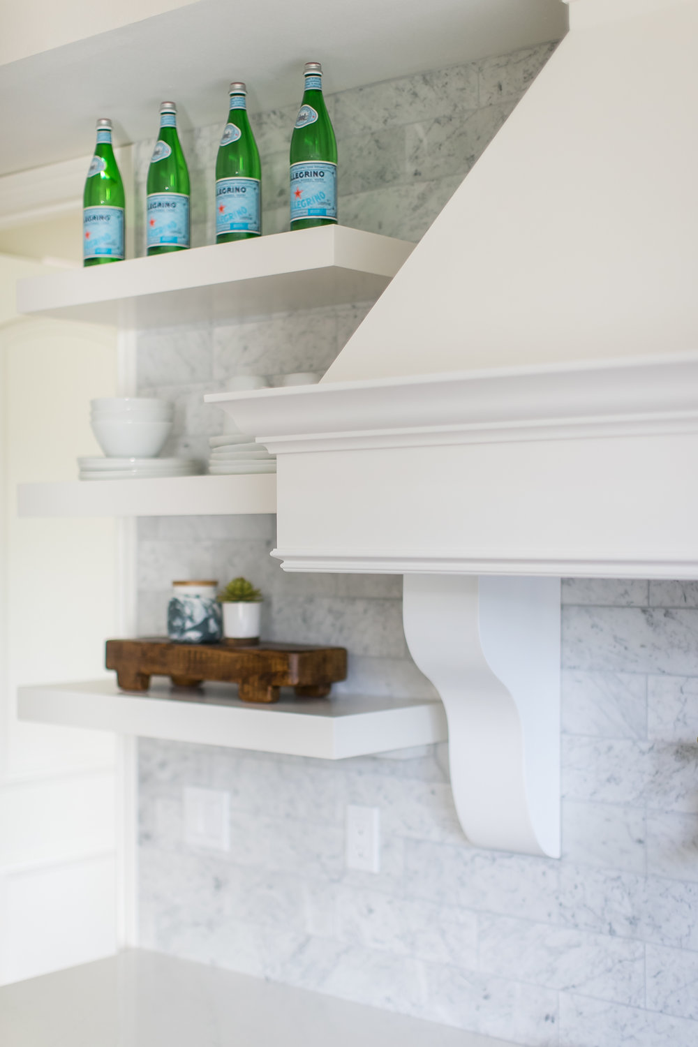RosewoodInteriors_CotoProject20.JPG