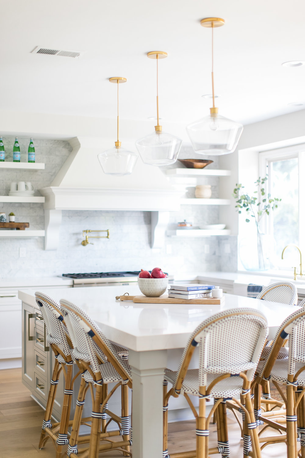 RosewoodInteriors_CotoProject24.JPG
