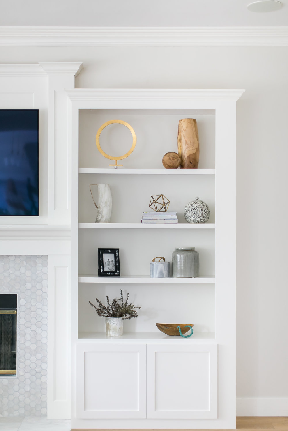 RosewoodInteriors_CotoProject30.JPG
