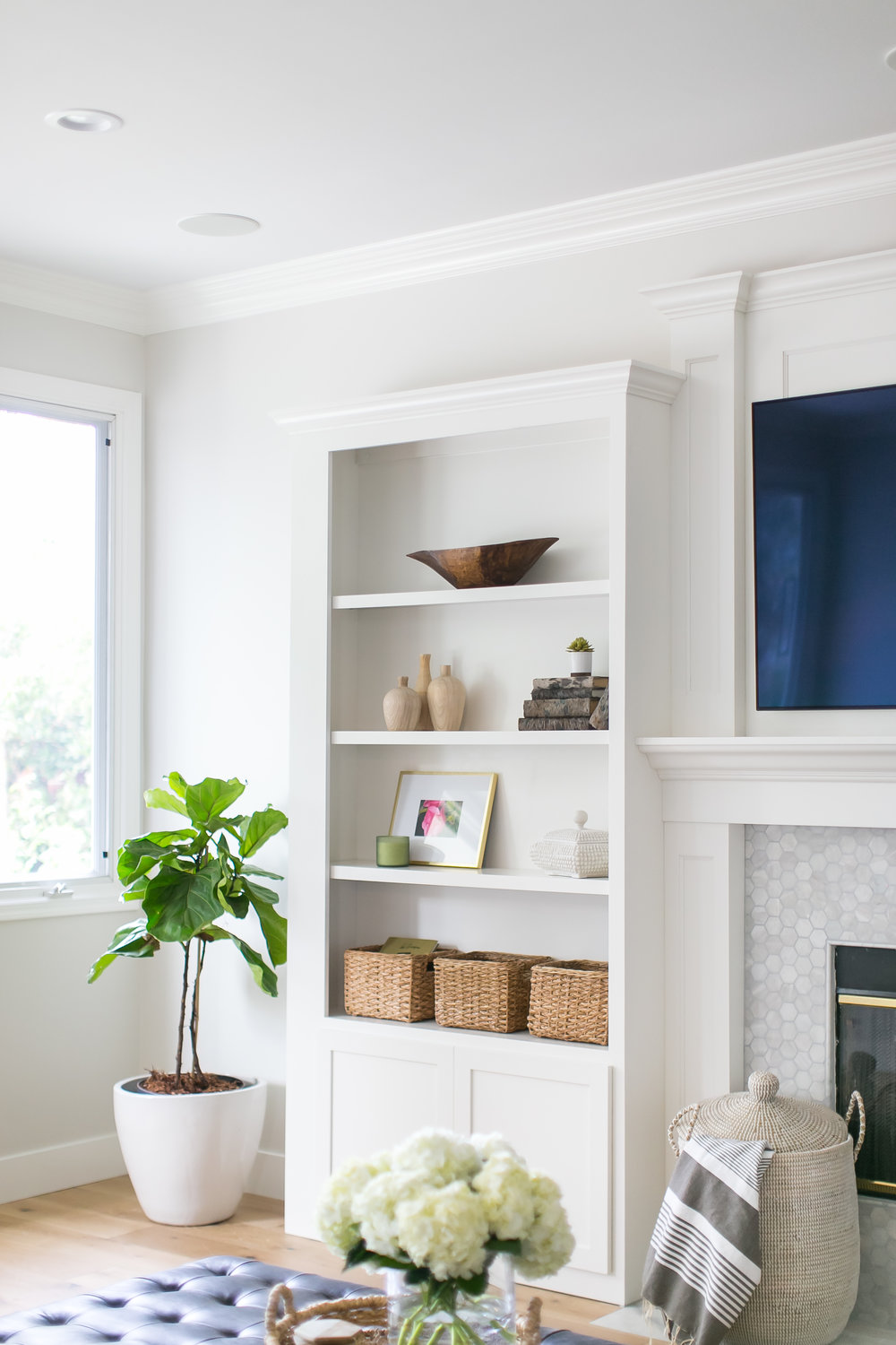 RosewoodInteriors_CotoProject32.JPG