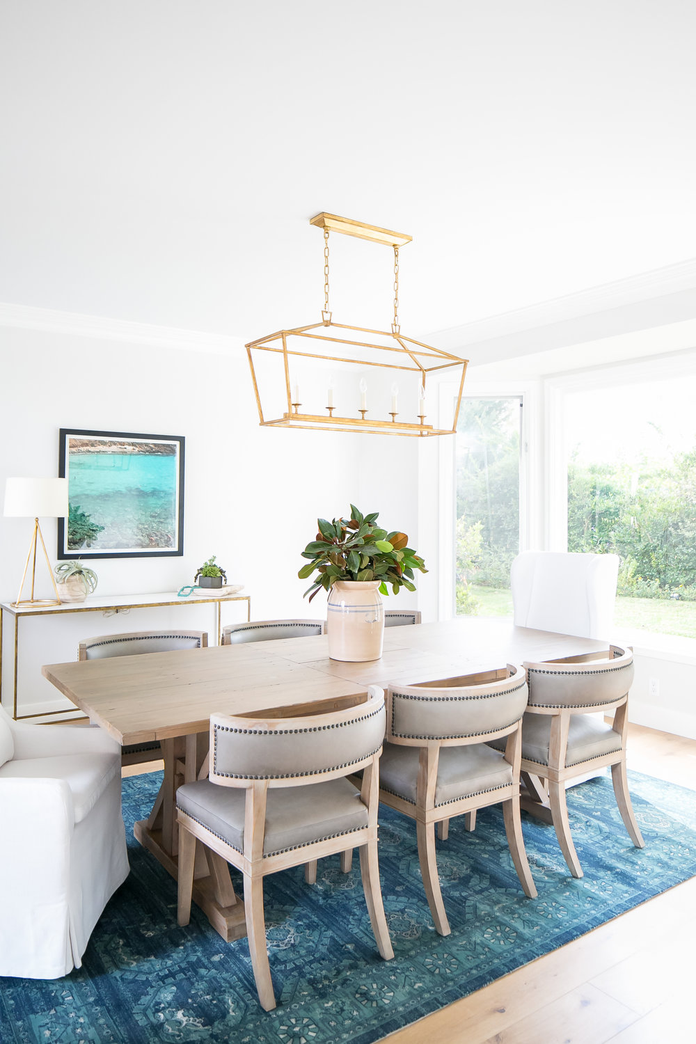 RosewoodInteriors_CotoProject36.JPG